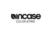 INCASE CMF Project
