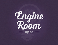 Engine Room Apps