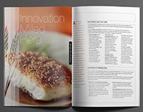 ConAgra Mills Product Brochure