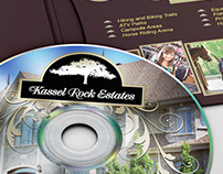 Kassel Rock Estates