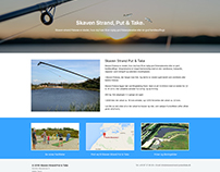 Skaven Strand – Put & take
