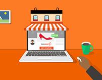 Payporte Sellers Hub Campaign