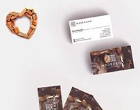Maderano - catalog/Allegro template | Roxart