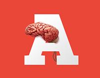 Atletico Font Anatomy