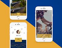 Sura Pits App