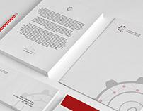 CENT - Branding & Logo design