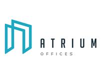 ATRIUM OFFICES - PEDRA BRANCA