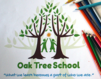 OAK Tree School Guideline
