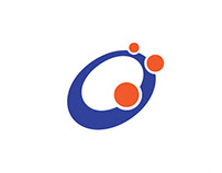Branding - InOrbit Inc.
