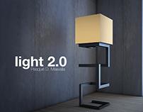 Light 2.0