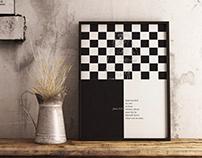 Colour- History of Black & White