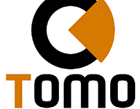 TOMO IT Services new image