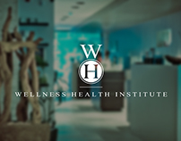Wellness Health Institute