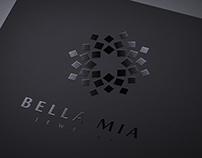 Bella Mia Jewelry