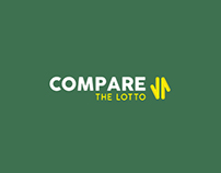Comparethelotto.com