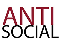 Final Year Project : Anti Social
