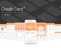Baoshang Bank Limited- Credit Card