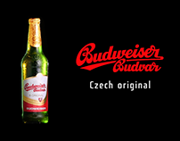 VIDEO: BUDVAR new label