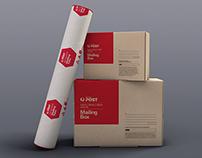 Australia Post Packaging
