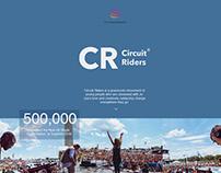 Circuit Riders 2016