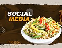 Social Media - Qcourt