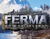 FERMA Winter Bumper