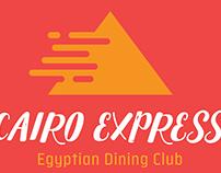 Cairo Express