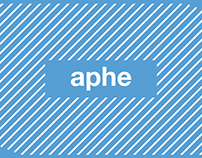 APHE Website
