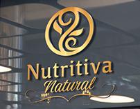 Nutritiva Natural