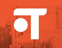 Tranchan Projetos Industriais