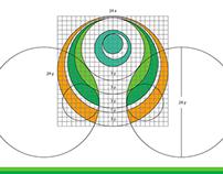 """Logo """"El Cielo"""""""