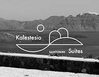 Kalestesia Suites Santorini