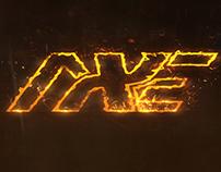 Nabex eSports Theme (BO3 Style)