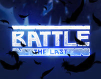 BATTLE THE LAST