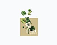 Craft Studio | Branding