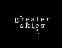 Greaterkies II · Conceptual (& win) version