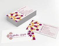 Sophistic Hijab -  Online islamic fashion store