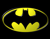 """Agenda """"Batman"""""""