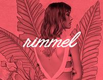 RIMMEL