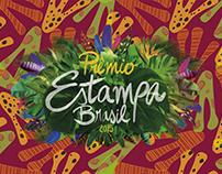 Lojas Renner | Prêmio Estampa Brasil 2015