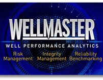 ExproSoft WellMaster Product Overview Video