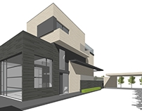 GVH House