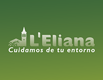 L'Eliana Waste Management