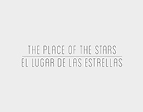 The Place of The Stars