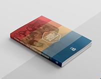 Livro | Tecendo Juntos a Rede de Ensino e Aprendizagem