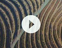 Showreel || Drone Aerial Video