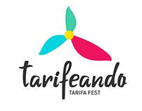 TARIFEANDO FEST