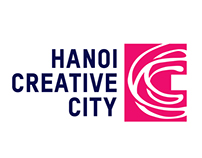 HANOI CREATIVE CITY
