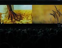 Corporate Video: SENAR 2014