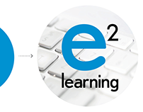 HFMA : e2 Learning PPT